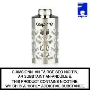 Aspire Nautilus Mini - Hollowed Out Sleeve