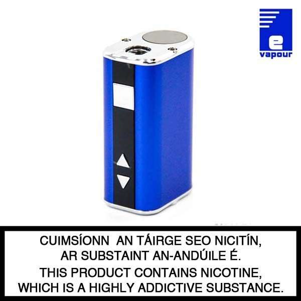 Eleaf iStick Mini 10w - Blue