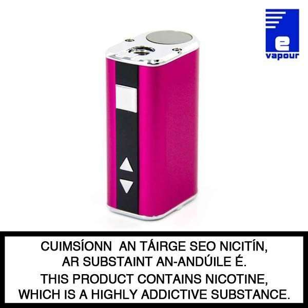 Eleaf iStick Mini 10w - Pink
