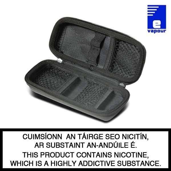 e-vapour carry case - evapour.ie