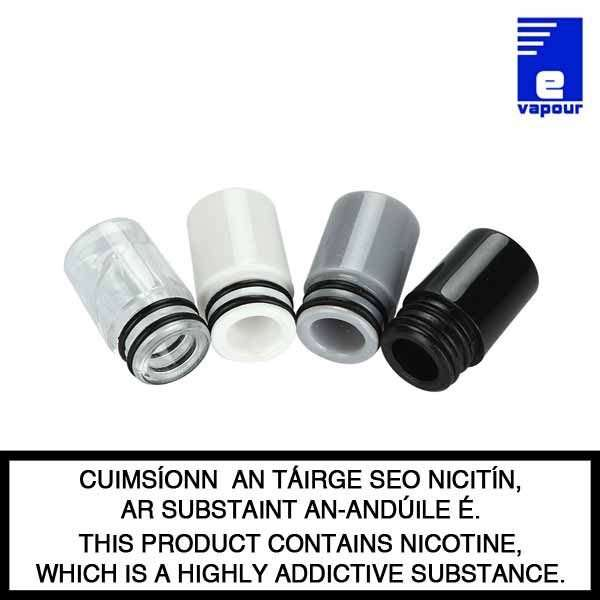 Joyetech ego AIO Replacement Drip Tip