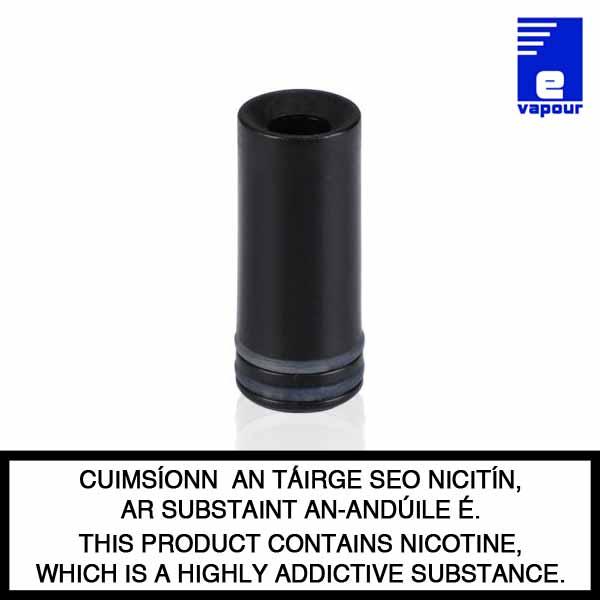 Innokin T18E Drip Tip