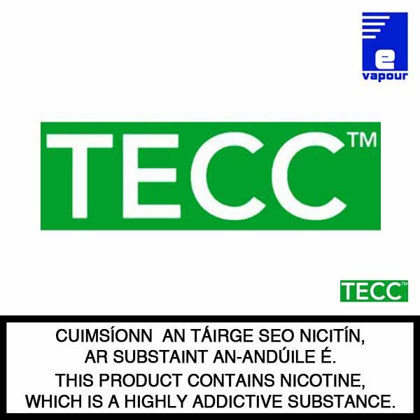 TECC Logo - Large