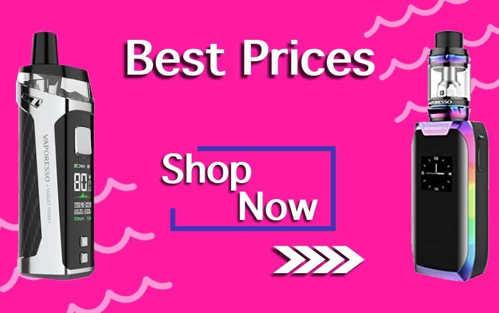 best-prices